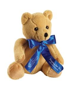 OurPrayer Bear