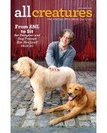 All Creatures Magazine