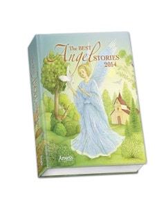 Best Angel Stories 2014