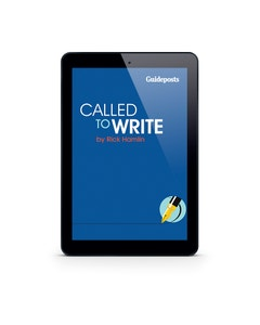 Called to Write eBook Download