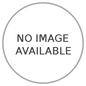Mason Jar Mayhem- Sugarcreek Amish Mysteries - Book 10 (eBooks)