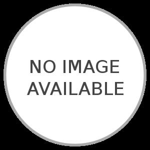 Flotsam & Jetsam - MMV Book 24