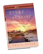 Every Sunrise Book Cover