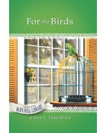 For the Birds Book Cover