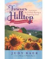 Forever Hilltop - EPUB