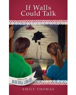 If Walls Could Talk Book Cover