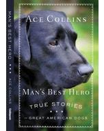 Man's Best Hero & Service Tails 2 Book Set