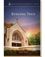 Ringing True Book Cover