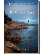 Beacon's Call - Miracles of Marble Cove - Book 4
