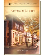 Autumn Light Book Cover
