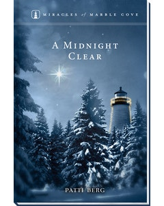 A Midnight Clear - Miracles of Marble Cove - Book 7