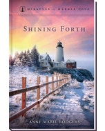 Shining Forth Book Cover