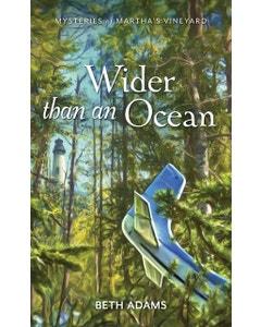 Wider Than An Ocean