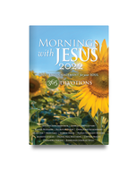Mornings With Jesus 2022