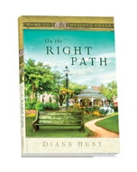 On the Right Path Book Cover