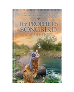 Ordinary Women of the Bible Book 15: The Prophet's Songbird