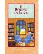 Bound in Love Book Cover