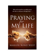 Praying for My Life eBook