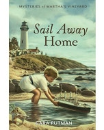 Sail Away Home