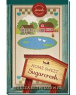 Home Sweet Sugarcreek Book Cover