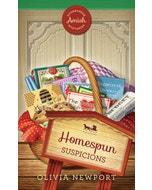 Homespun Suspicions