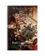 Savannah Secrets - Patterns of Deception - Book 11