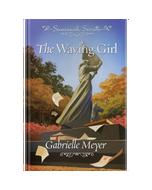 Savannah Secrets - The Waving Girl - Book 12