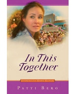 In This Together Book Cover