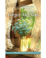 Forget-Me-Nots - SWI Book 11