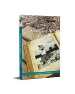 Secrets of Wayfarers Inn Book 22: Crossing the River