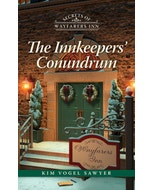 The Innkeepers' Conundrum