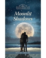 Moonlit Shadows