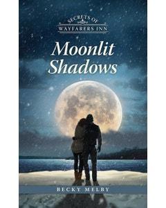 Moonlit Shadows