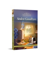 Stolen Goodbyes - Secrets of Wayfarers Inn - Book 13