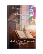 Savannah Secrets - Whispering Bells - Book 4