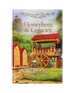 Savannah Secrets - Honeybees & Legacies - Book 17