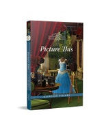 Picture This - SWI Book 10