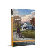 Hushed October - Secrets of Wayfarers Inn - Book 17 Hardcover