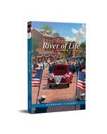 River of Life Book Cover