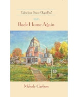Back Home Again Book Cover