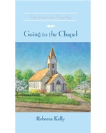 Going to the Chapel Book Cover