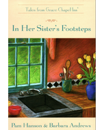 In Her Sister's Footsteps Book Cover