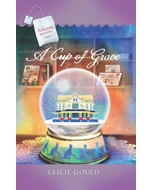 A Cup of Grace Book Cover