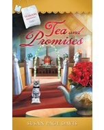 Tea and Promises