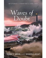 Waves of Doubt