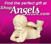 shopangelsonearth.com