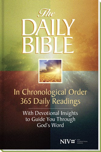 Guideposts Bible Companion - Bibles & Bible Reference