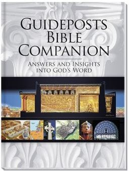 Guideposts Bible Companion