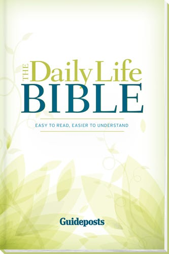 The Daily Life Bible
