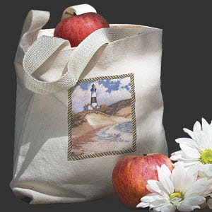 Free Gift with Purchase of Print Book